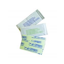 Plaque de glu attractif Ephestia/Plodia- Mites alimentaires