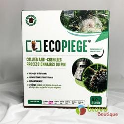 """Ecopiège """"ECORCE"""""""